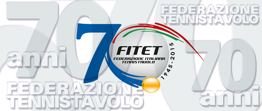 Buon Compleanno FITET