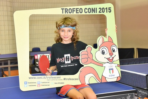 Art 10 TrofeoConi2015 gare2 HOME2