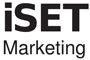 iSet Marketing 2c
